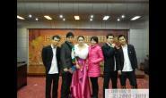 2011年精彩回顾:2012春晚集锦-刘侨人生回忆录之2000-2011